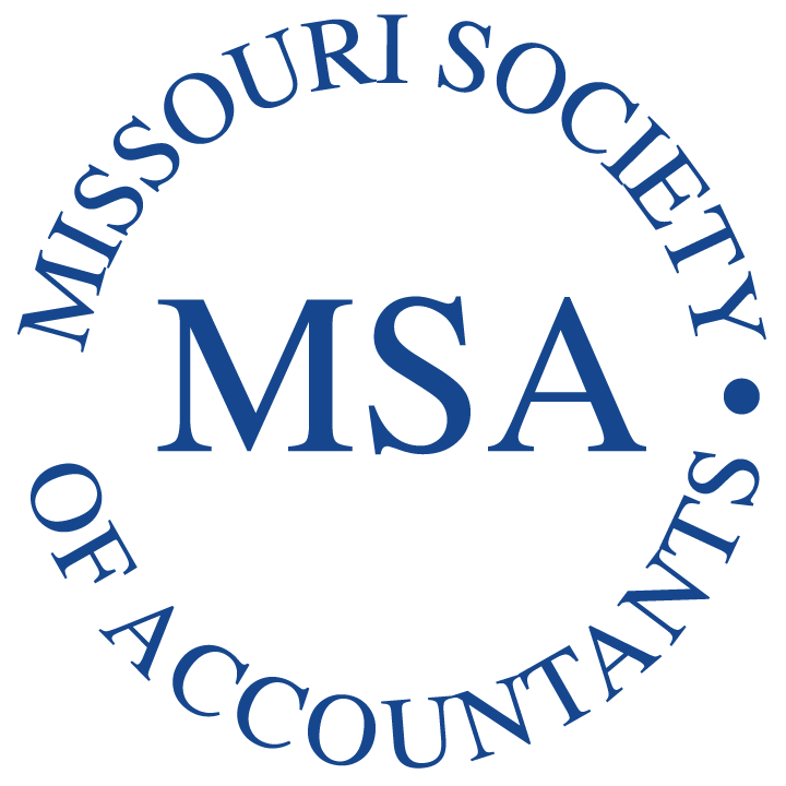 Missouri Society of Accountants
